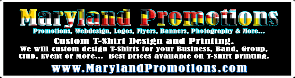 """Custom T-Shirt Design"""